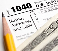 Personal & Business Tax Refunds Rochester NY